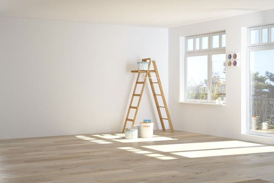 Devis Peinture  Millau ▷ Prix au m2 : Maison, Appartement, Studio